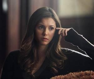 The Vampire Diaries saison 6 : pas de final sanglant grâce au départ d'Elena ?