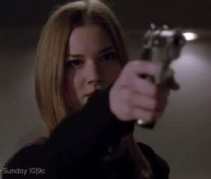 Revenge saison 4 : affrontement mortel entre Emily et Victoria ?