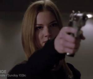 Revenge saison 4 : affrontement mortel entre Emily et Victoria