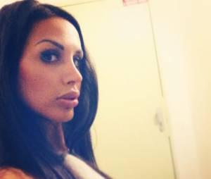 Somayeh (Les Anges 7) : la chirurgie esthétique ? Elle n'a fait refaire que son nez