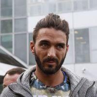 """Thomas Vergara : une insulte contre Emilie Nef Naf sur Instagram ? """"Elle dégoûte"""""""