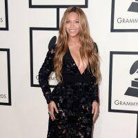 """Beyoncé, la lettre émouvante de sa mère : """"Tu as gardé les pieds sur terre"""""""