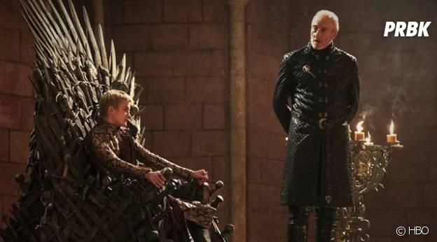 Twyin vs Joffrey