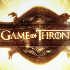 Game of Thrones : les 5 scènes les plus gênantes de la série