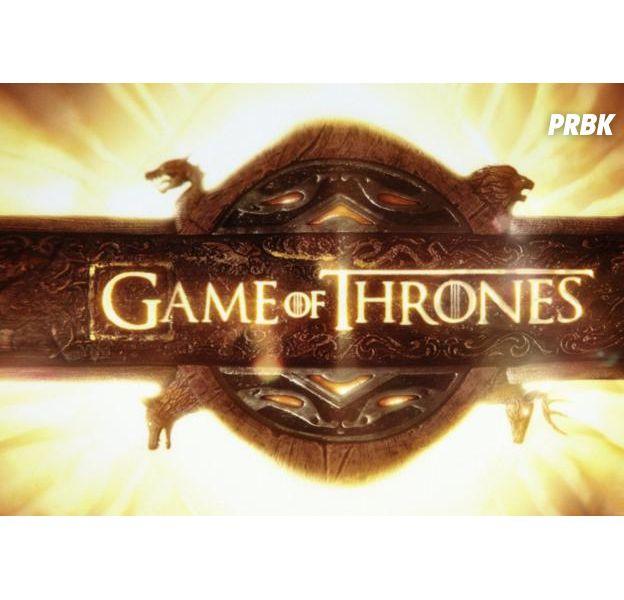 Game of Thrones : les 5 moments les plus gênants de la série