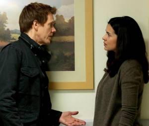 The Following saison 3 : Ryan et Gwen sur une photo