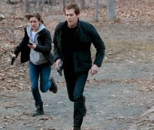 The Following saison 3 : Max et Ryan peuvent-ils arrêter Theo ?