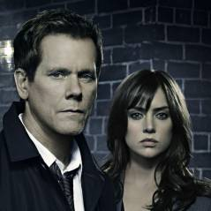 The Following saison 3 : quelle fin pour la série ?