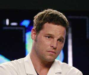 Grey's Anatomy saison 10 : Justin Chambers sur une photo