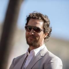 Spider-Man : Matthew McConaughey au casting du reboot ?