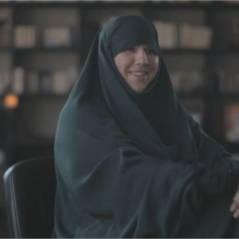 """Diam's défend son voile : """"En quoi suis-je moins digne qu'une femme nue dans une pub ?"""""""