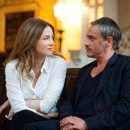"""Alice Nevers saison 13 : une """"libération sexuelle"""" à venir pour Alice et Marquand"""