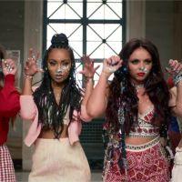 Little Mix : Black Magic, le clip qui vous ensorcèle