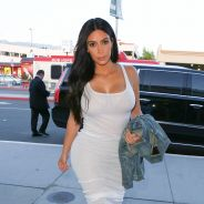 Kim Kardashian enceinte : bientôt un deuxième bébé avec Kanye West !
