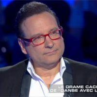 """Jean-Marc Généreux ému pour parler de sa fille handicapée : """"On se demande 'pourquoi nous ?'"""""""