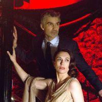 Hard saison 3 : Roy et Sophie de retour, ce qui change