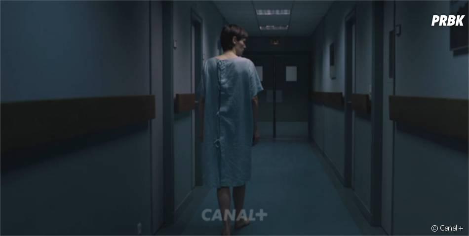 Les Revenants saison 2 : Adèle dans le second teaser