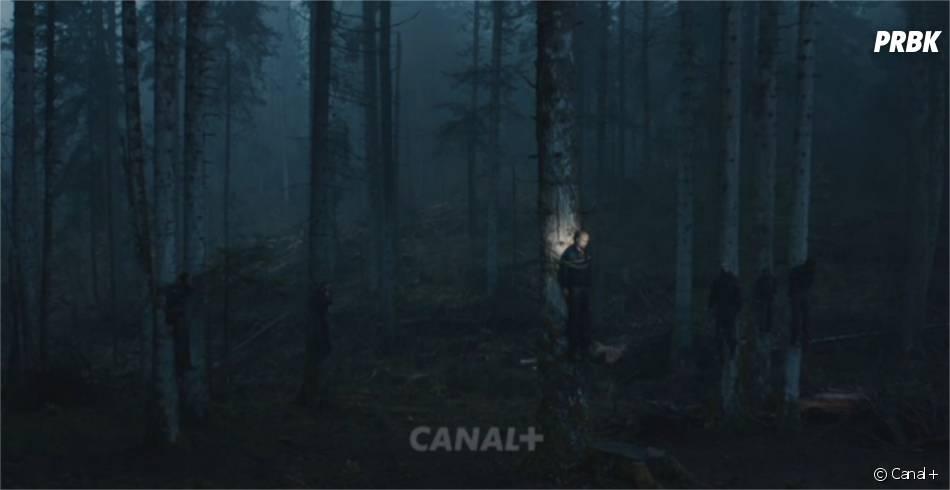 Les Revenants saison 2 : second teaser flippant pour la série de Canal+