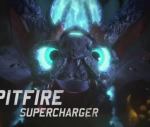 Skylanders Superchargers : la bande-annonce