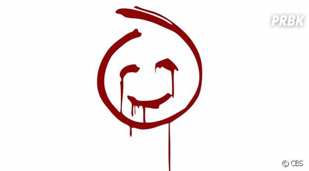 Les 10 méchants les plus sadiques des séries : John le Rouge (Mentalist