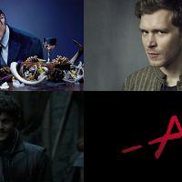 The Vampire Diaries, Game of Thrones... les 10 méchants les plus sadiques dans les séries