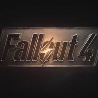 Fallout 4 : premier trailer post-apocalyptique sur Xbox One, PS4 et PC