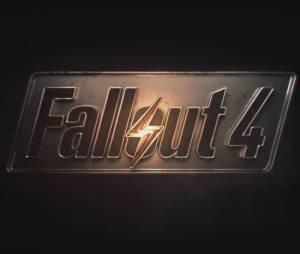 Fallour 4 : le trailer d'annonce