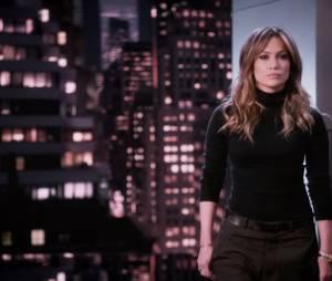 Shades of Blue : premier teaser de la série avec Jennifer Lopez