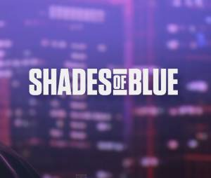 Shades of Blue : la série d'NBC portée par Jennifer Lopez