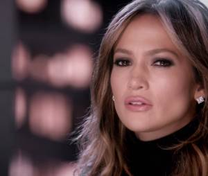 Shades of Blue : Jennifer Lopez dans une série d'NBC