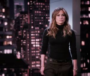 Shades of Blue : Jennifer Lopez en bad-cop pour NBC