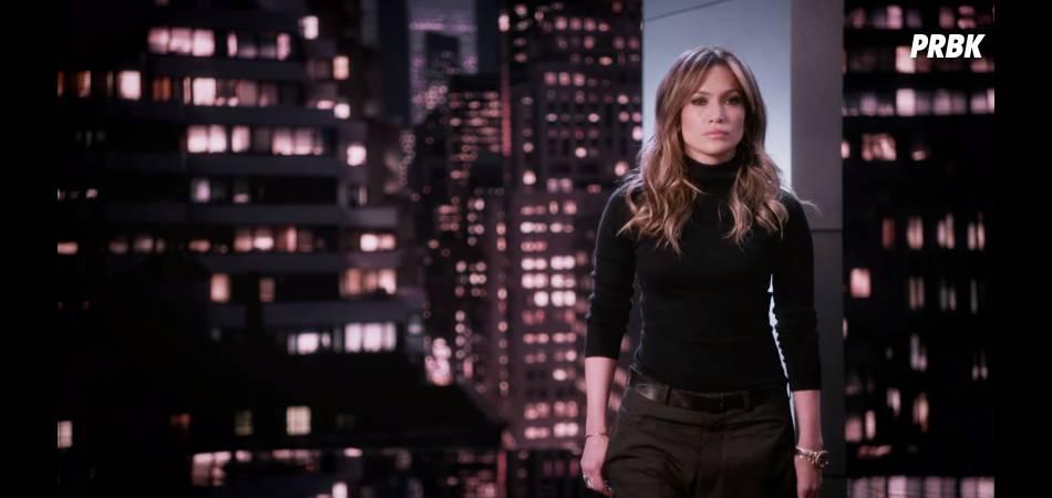 Shades of Blue : Jennifer Lopez en bad-cop pour NBC
