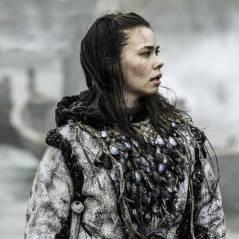 Game of Thrones saison 5 : Karsi de retour ? L'actrice sème le doute