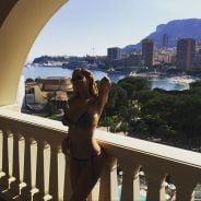 Nabilla Benattia : retour dans le sexy game pour reprendre sa place de reine du buzz sur Instagram