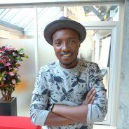 Soprano : son prochain projet ? L'ouverture d'un orphelinat aux Comores