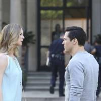 """Revenge saison 4 : Nick Wechsler balance sur le final """"trop facile"""""""