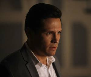 Revenge saison 4 : Nick Wechsler critique la fin trop facile de la série