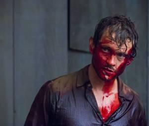 Hannibal saison 3, épisode 2 : retour sanglant pour Will sur une photo
