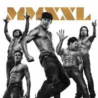 Magic Mike XXL : zoom sur le casting très sexy du film