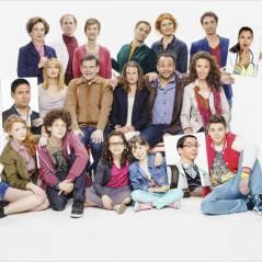 Pep's : Rayane Bensetti bientôt en prime sur TF1