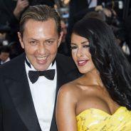 Ayem Nour séparée de Vincent Miclet ? Sa preuve pour contredire les rumeurs de Public