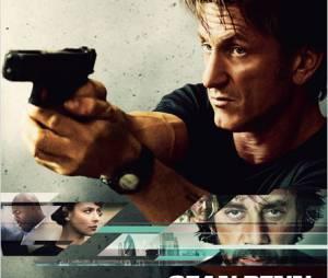 Gunman sortira le 24 juin au cinéma