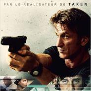 """Gunman - Sean Penn : """"Ce film ne tombe jamais dans la caricature, ni dans la violence pop"""""""