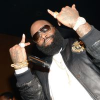 Rick Ross en prison ? Le rappeur accusé de tentative de kidnapping et d'agression
