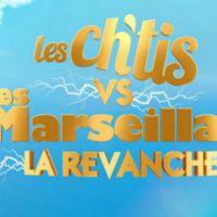 Les Ch'tis VS Les Marseillais : Jordan de retour en France à cause d'une blessure