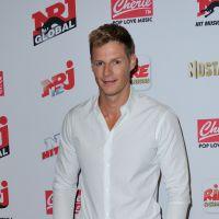 Le Mag de NRJ 12 : Matthieu Delormeau annonce l'annulation de l'émission du jour