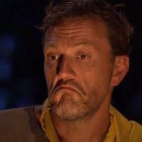 """Jeff (Koh Lanta) : """"Marc a payé des anciens de Koh Lanta"""""""