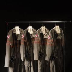 SOS Fantômes 3 : les costumes de Melissa McCarthy et les autres dévoilés