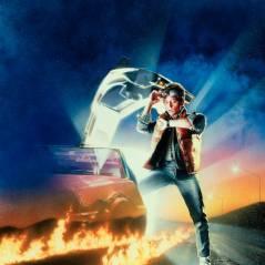 Retour vers le futur : bientôt un remake ? Le réalisateur répond