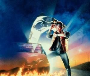 Retour Vers le Futur : bientôt un remake ? Robert Zemeckis répond